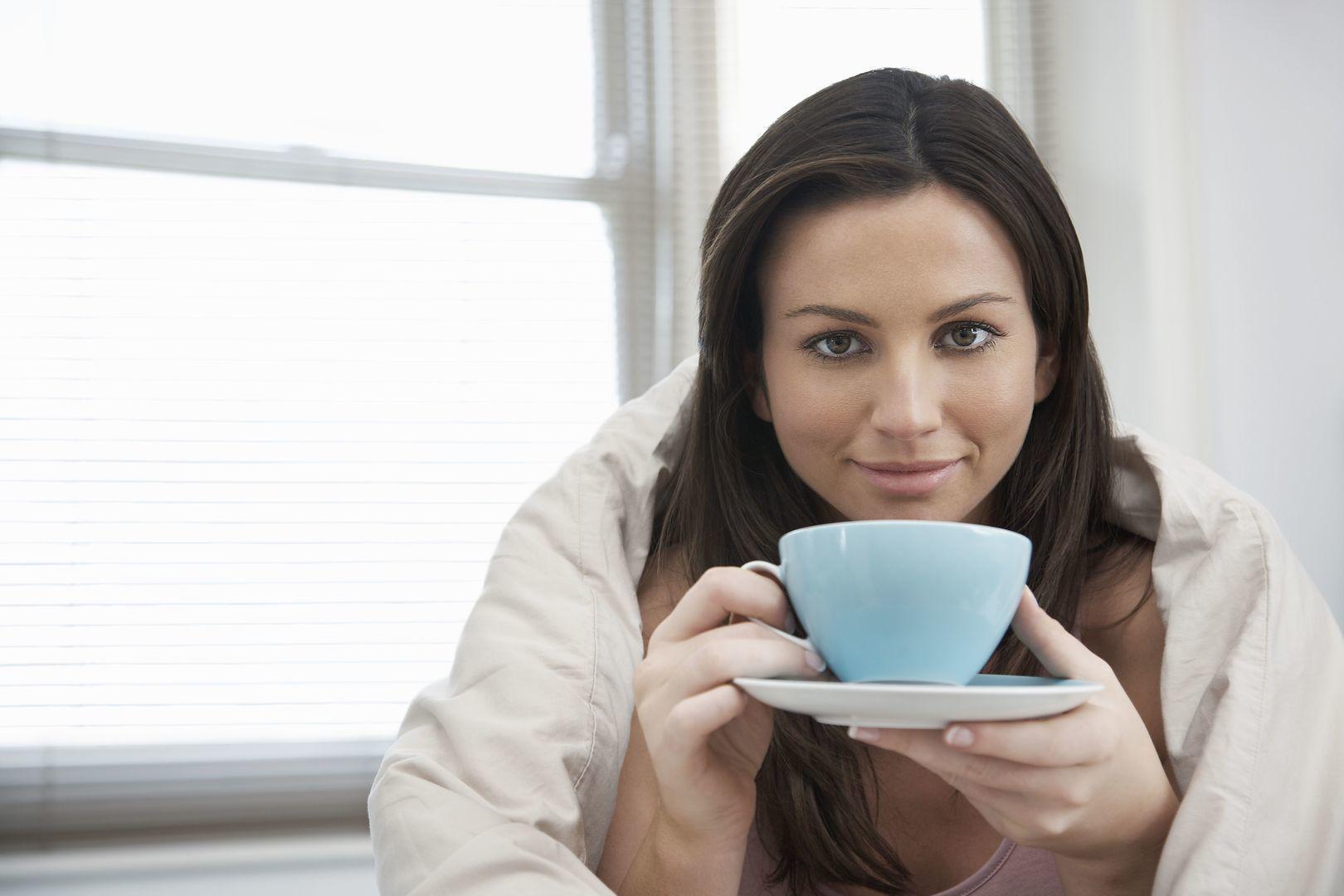 Cola in cafea... sau despre sare si piper in viata