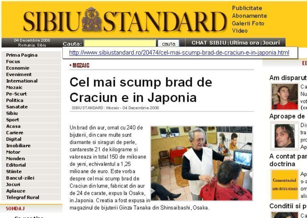 standard_brad