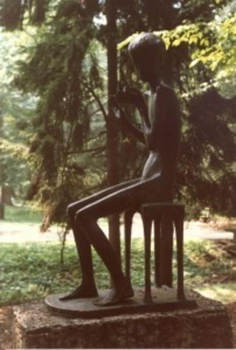 Misterul statuii disparute se adanceste