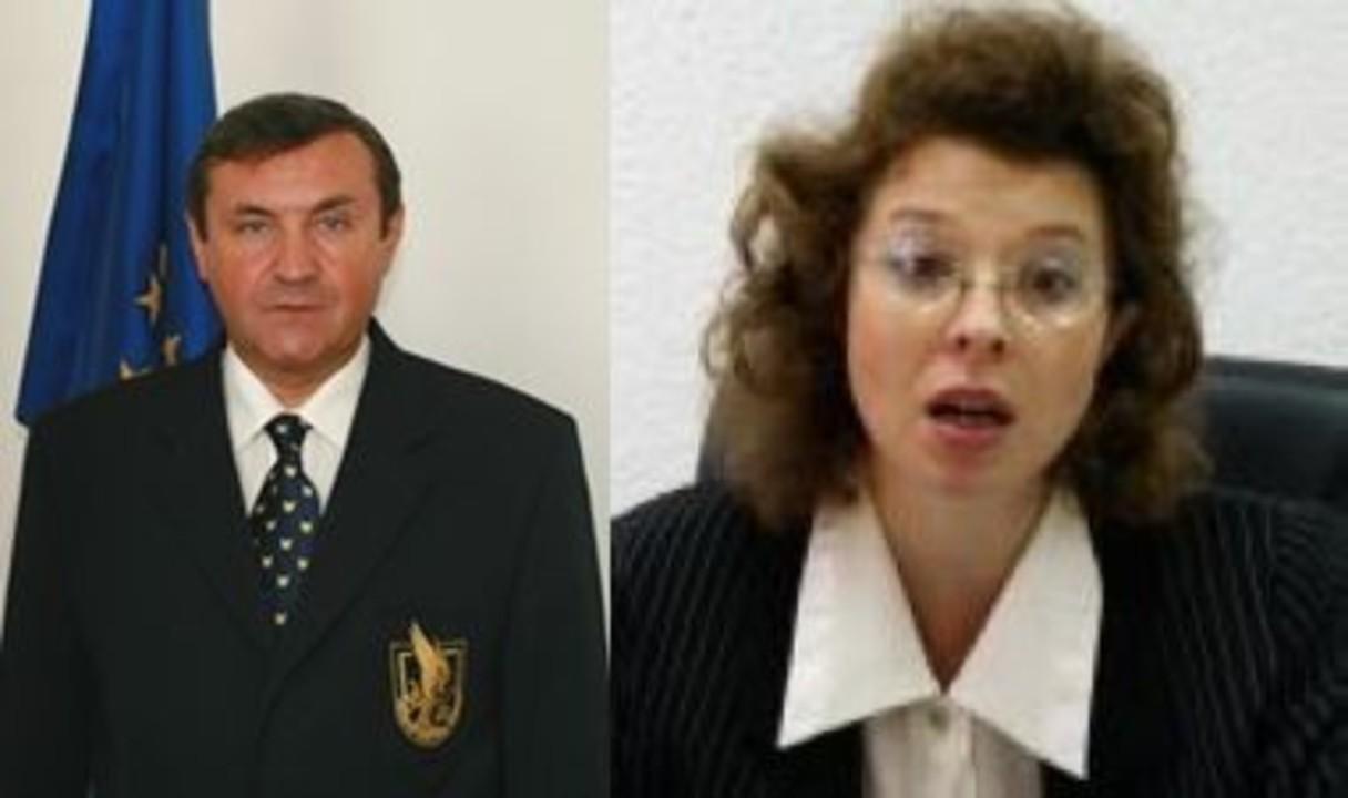 Amantele Sibiului: Universitatea Lucian Blaga