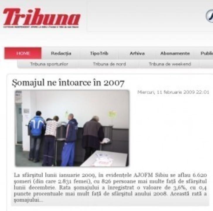 tribuna_120209