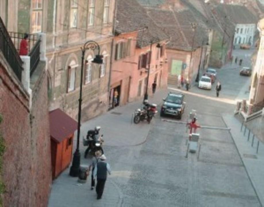 Motocliclisti ilegalisti