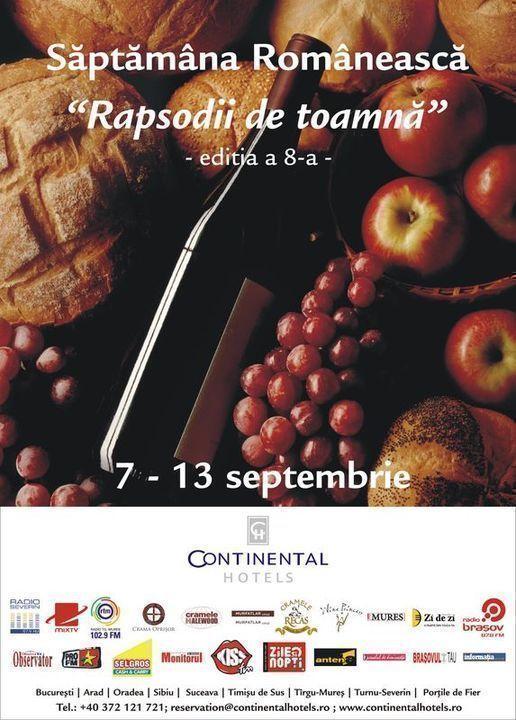 copy-of-poster-saptamana-romaneasca_12