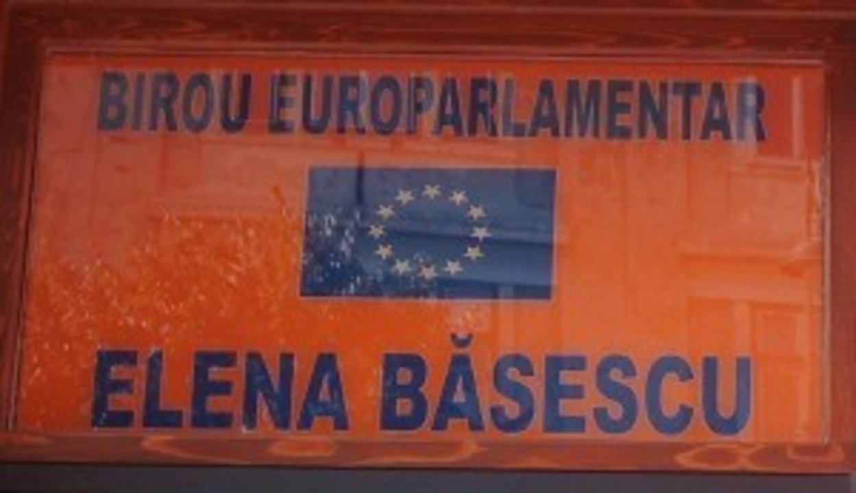 EBA, europeana pe invers