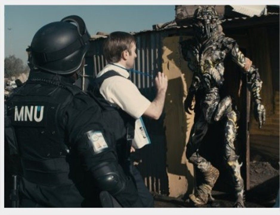 Photos from District 9 – Google Chrome