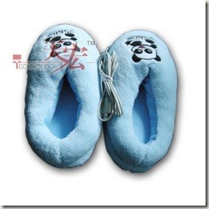 Papucino si Manusino