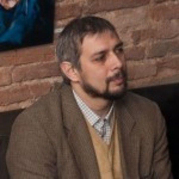Jurnalistul sibian Tomozei premiat de CJI
