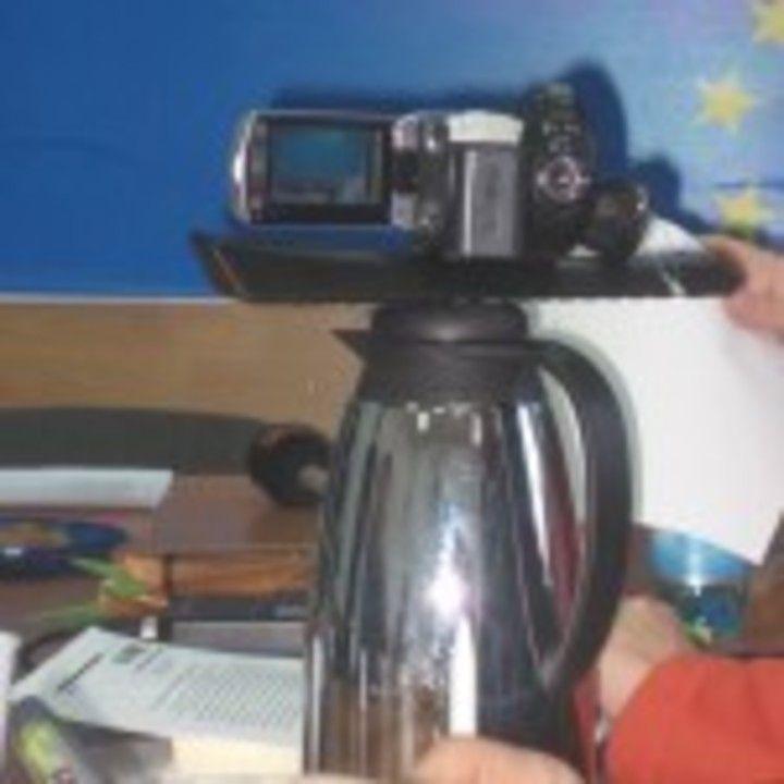 Filmare de filmare