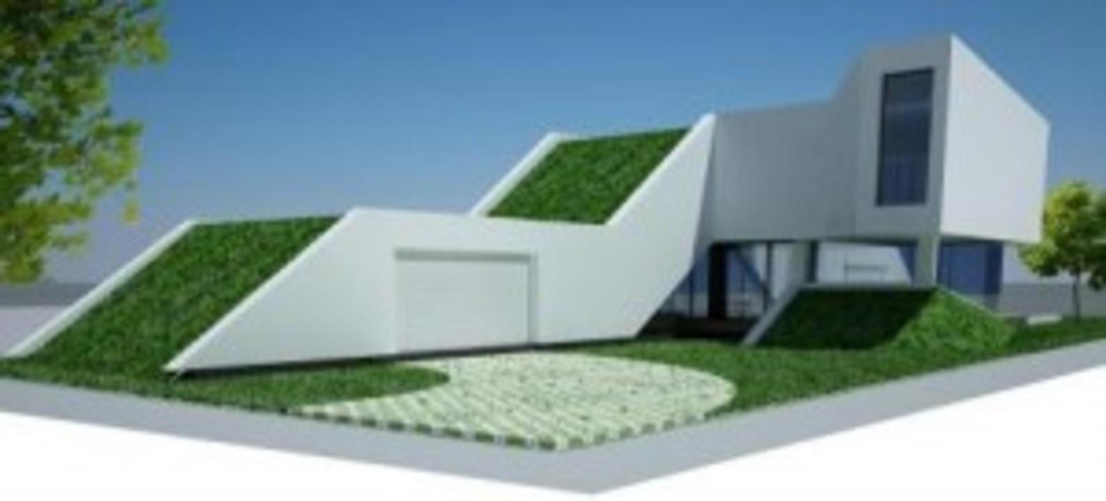 Arhitectii ne cheama la vot