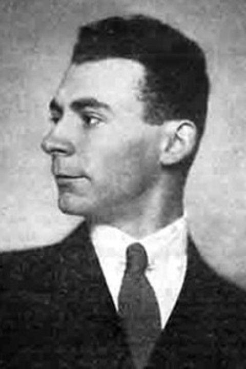 Lucian Blaga pentru Sibiu