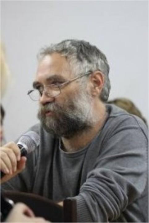 De ce si-a dat demisia Santa de la Spitalul Judetean Sibiu?