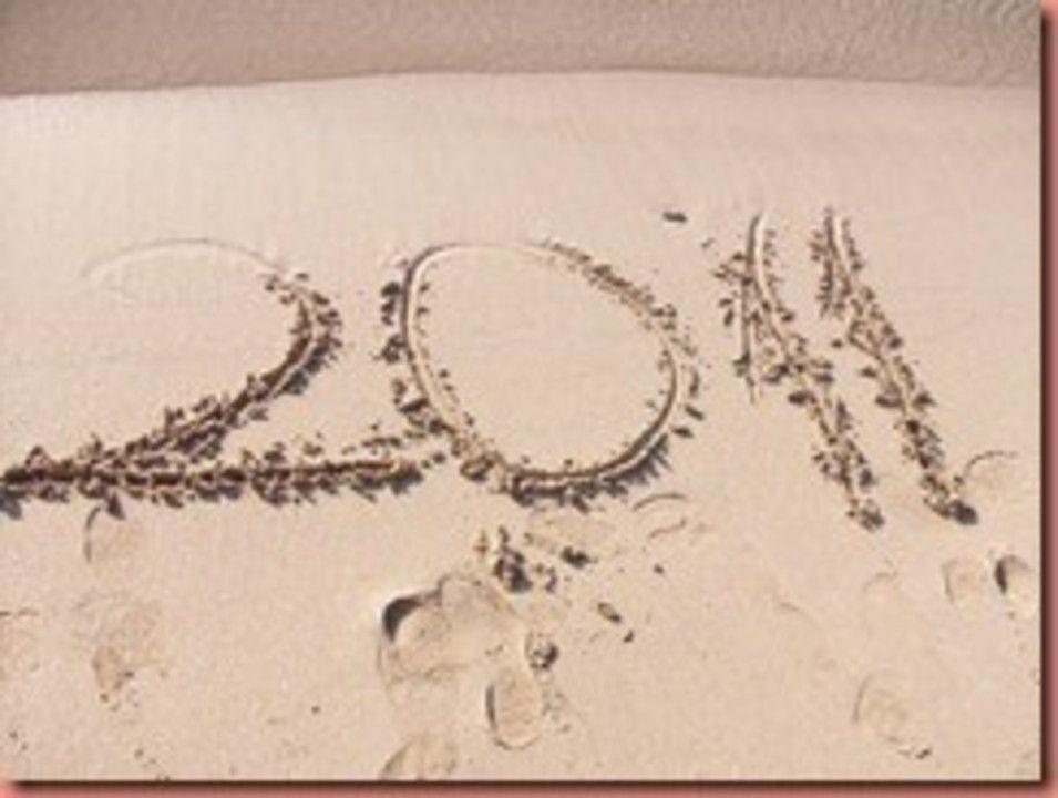 1 ianuarie in poze :)