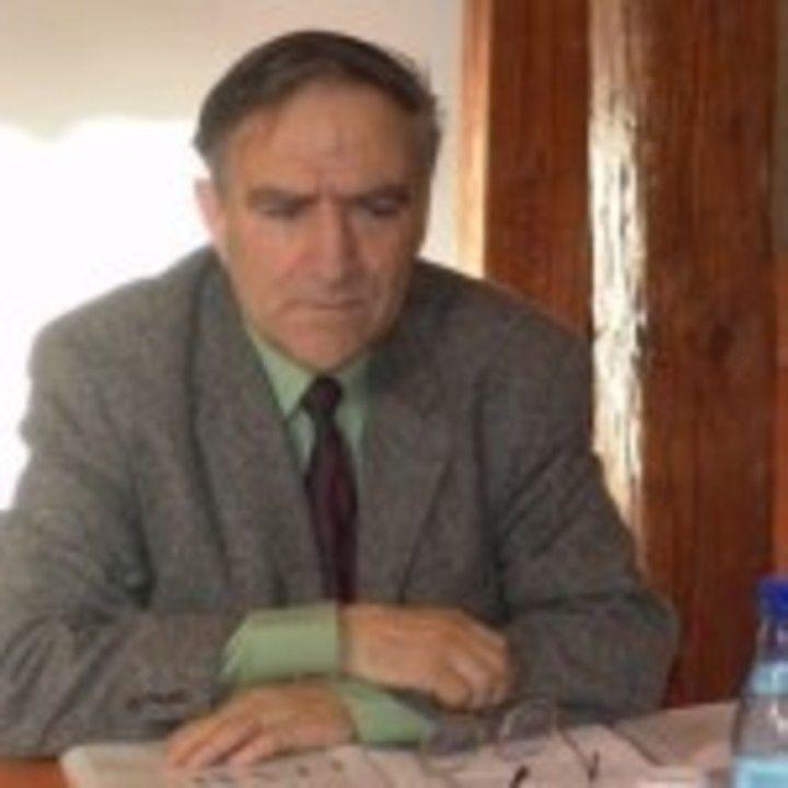 Despre demisia lui Hans Klein din Consiliul Local Sibiu
