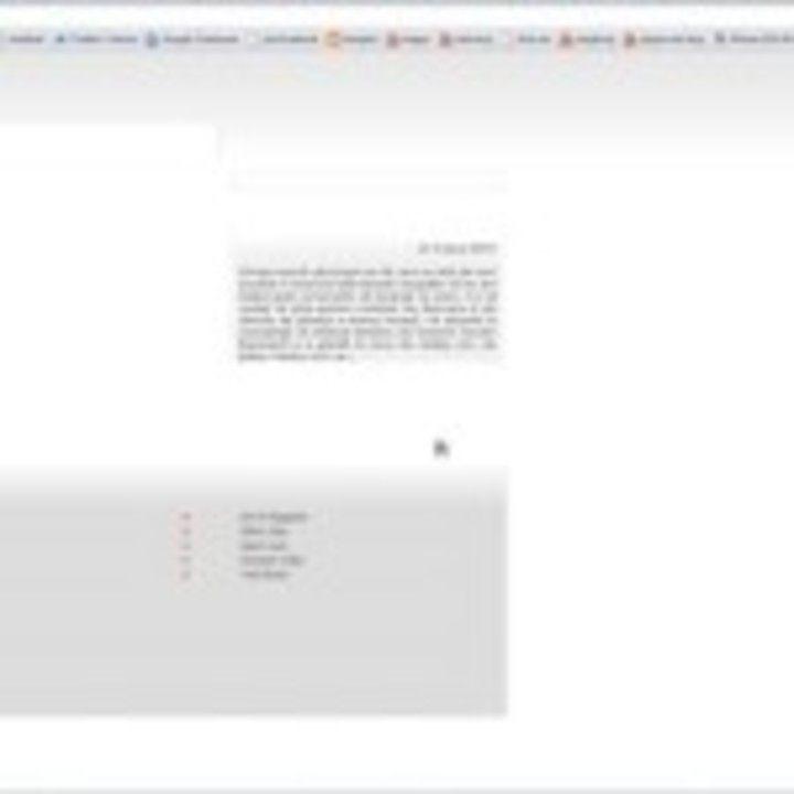 Cum am distrus site-ul ziarului Tribuna