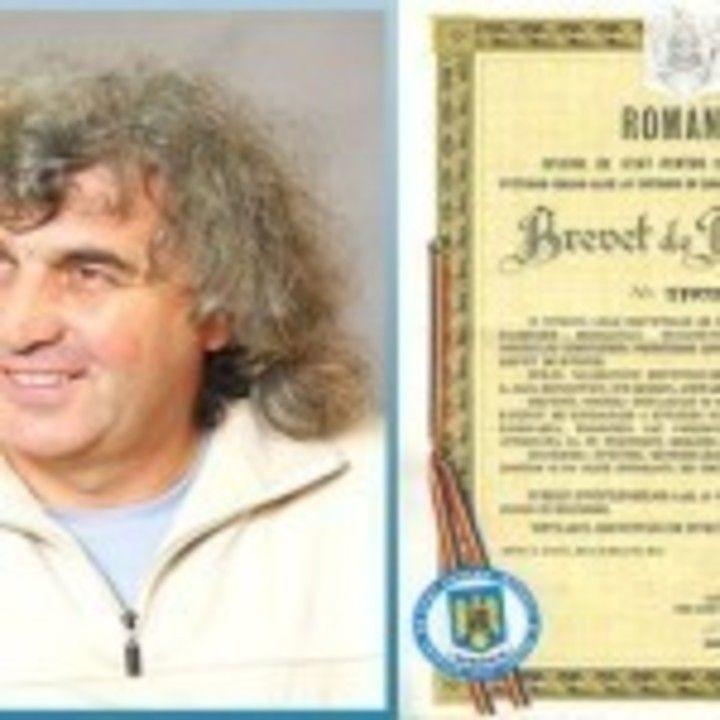 Ancu Dinca vine la Sibiu