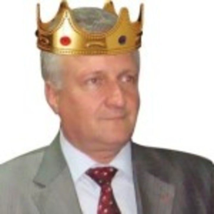Cindrea vrea revansa de la Bottesch. La Consiliul Judetean Sibiu in 2012