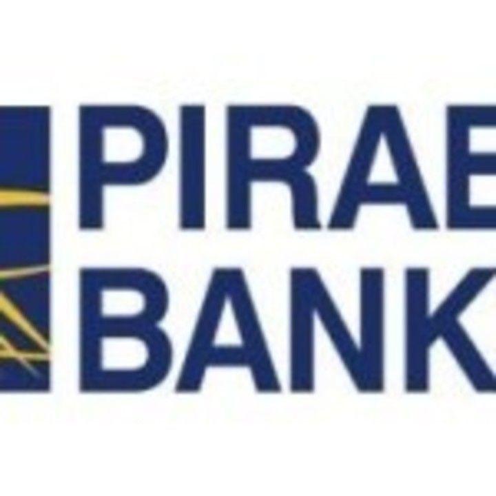 Piraeus Bank sau cum sa nu faci banking