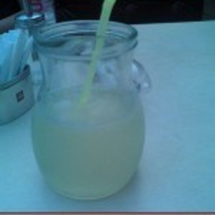 as bea o limonada