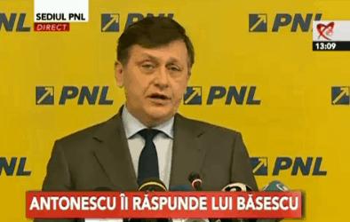 Politica romaneasca e plina de pizde