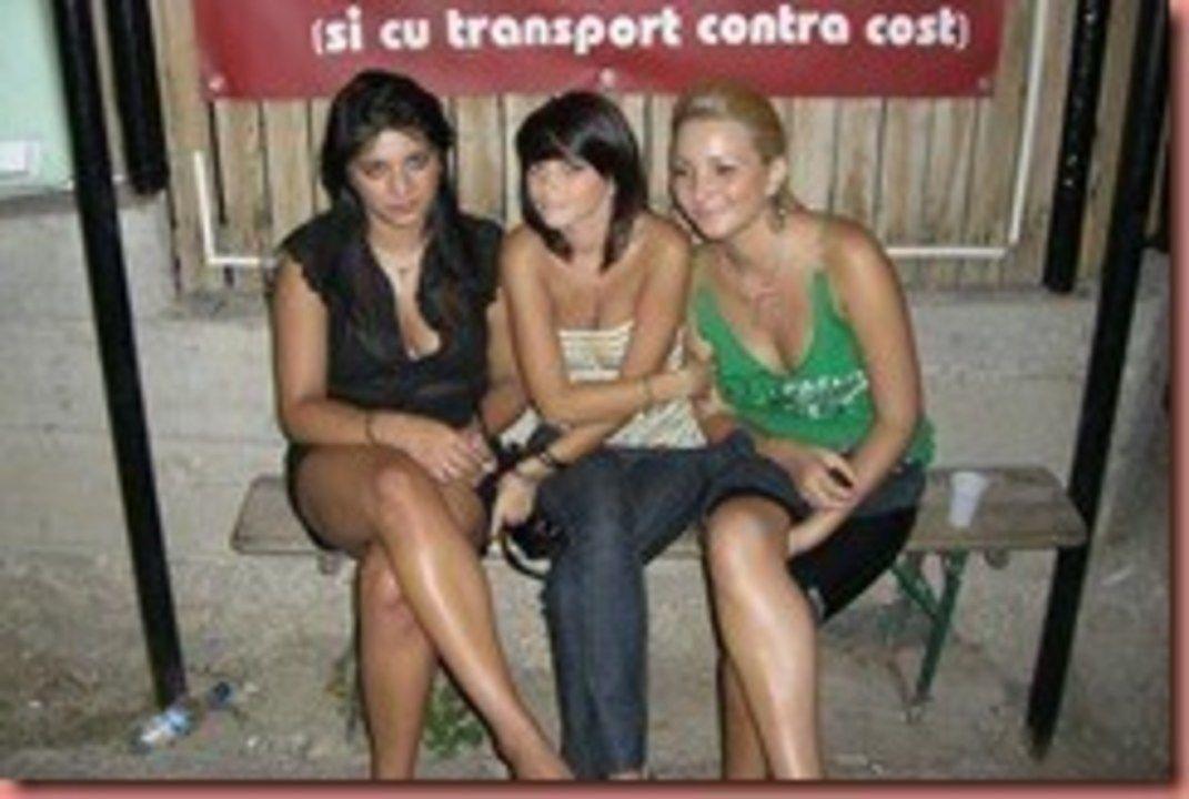 cu transport contra cost