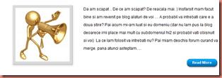 viitorul blogosferei
