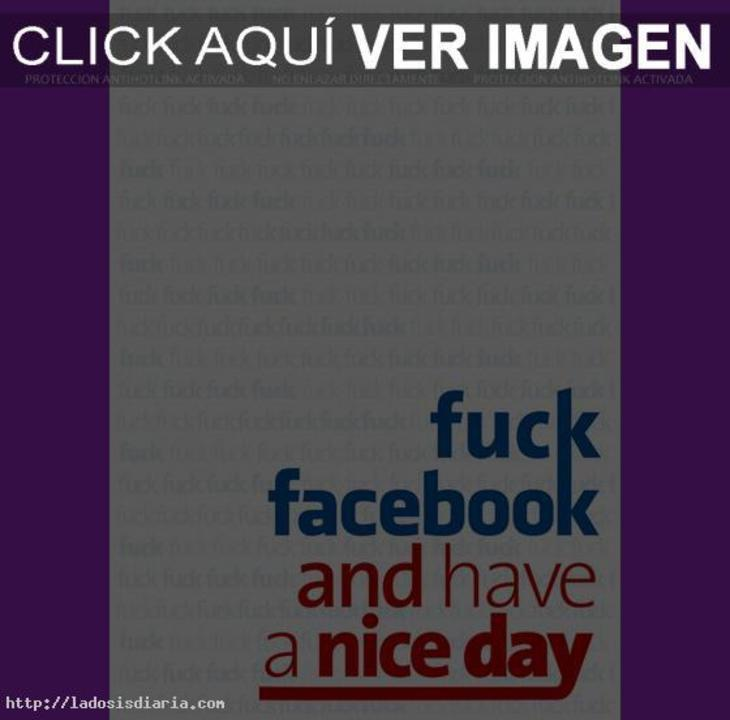 fuck-facebook.jpg