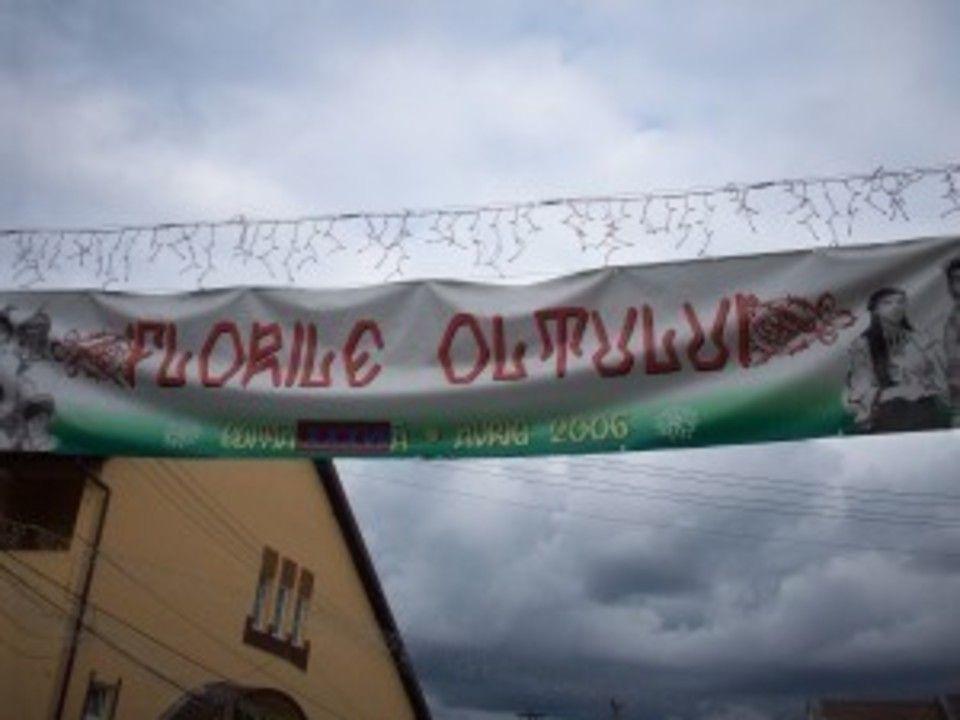 Editia 2006 in 2008