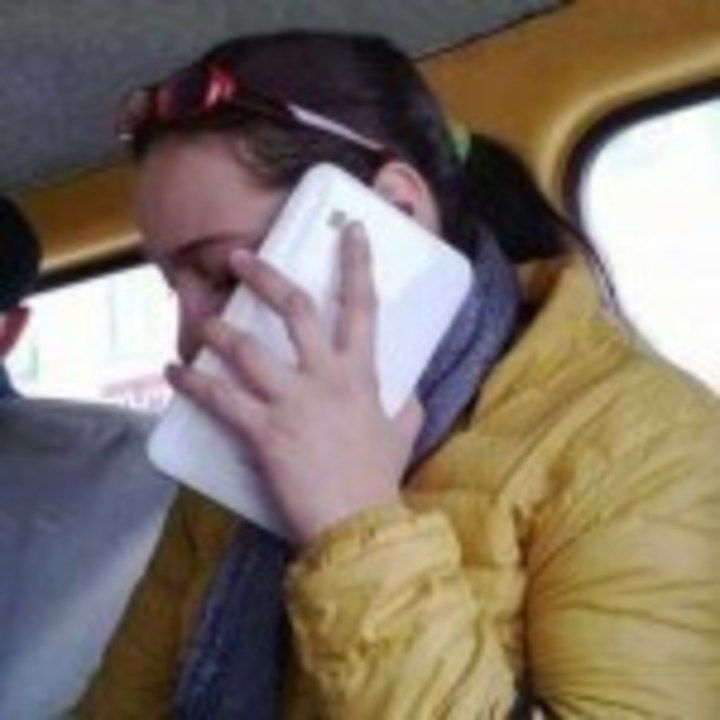 Evolutia telefonului de la caramida la tigla