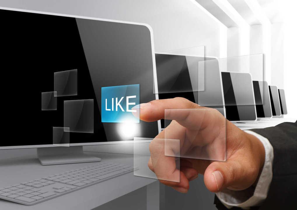 In sfarsit o utilitate pentru Facebook