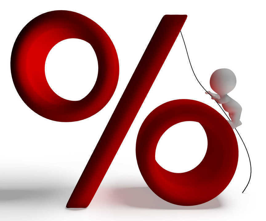 Taxe zero pentru micii intreprinzatori