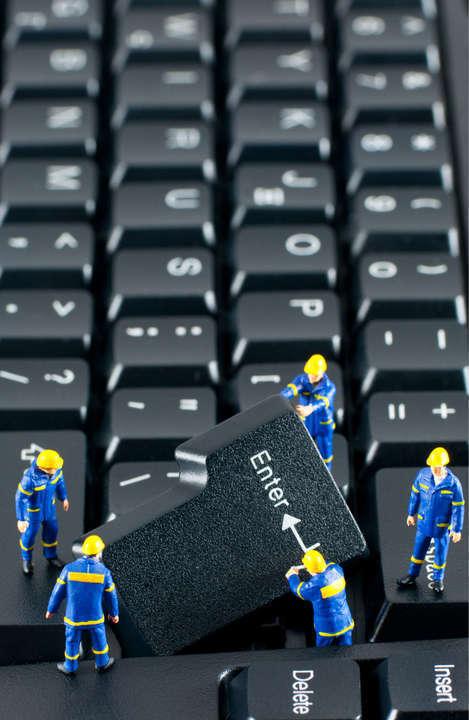 Trei probleme cu SSL
