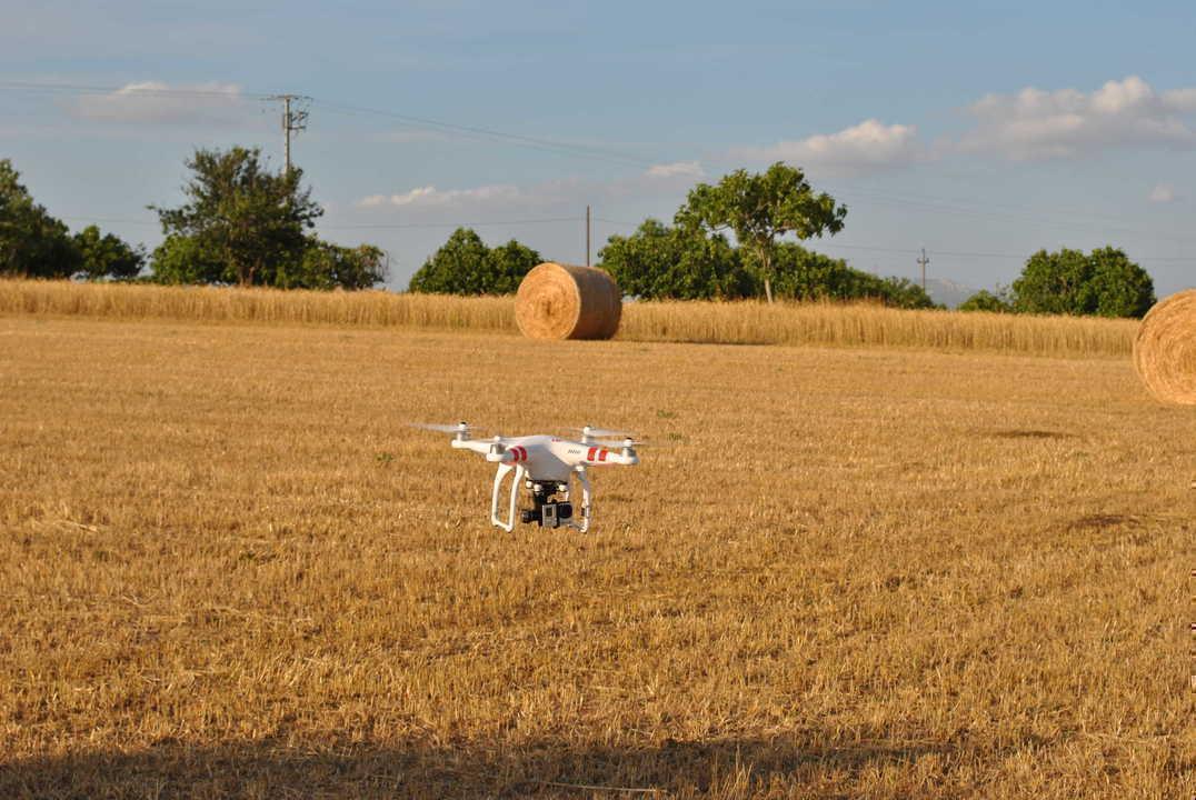 Dronele si proasta reglementare