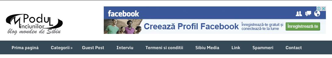 Facebook si problemele serioase