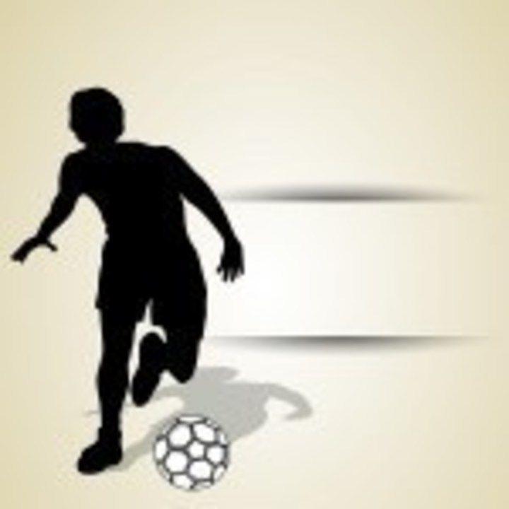 Mai exista vreo disciplina sportiva fara blaturi?