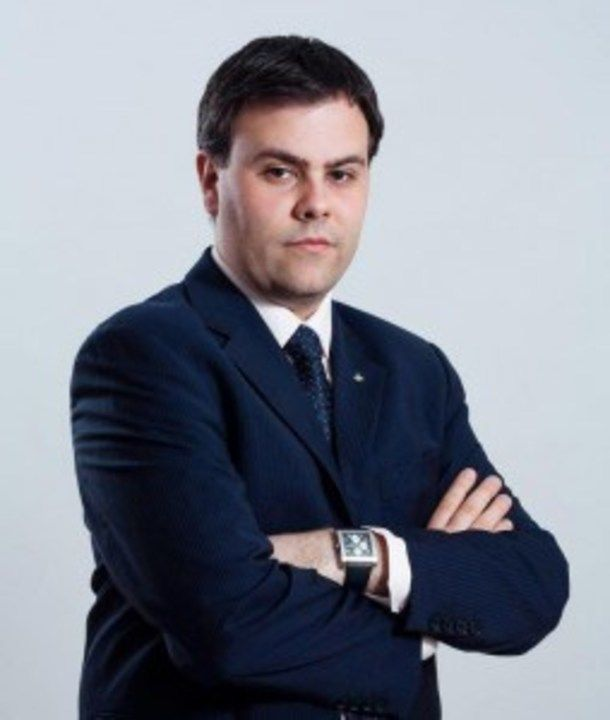 Razvan Pop pentru Primaria Sibiu