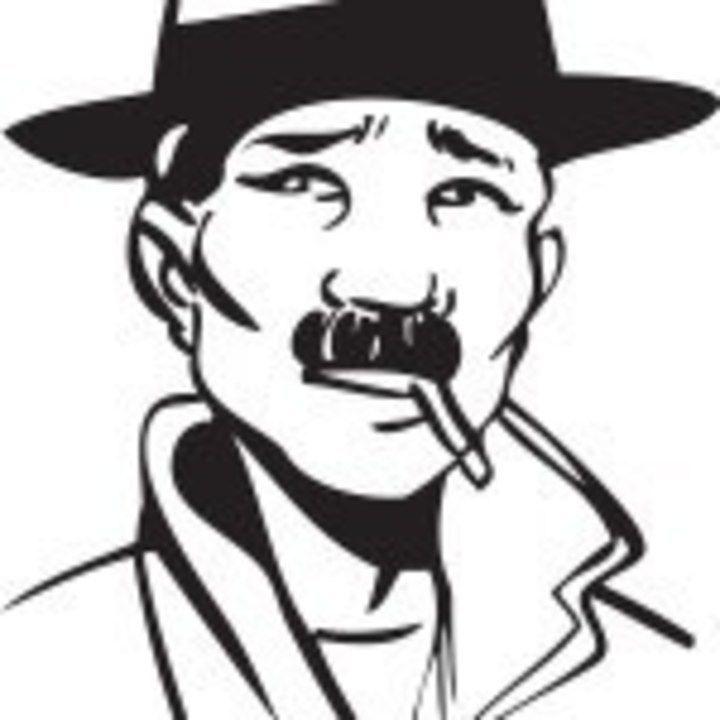 Fumatul & p*z*ele