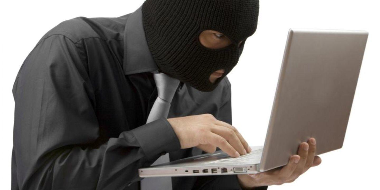 Cea mai absurda reprezentare a hackerului