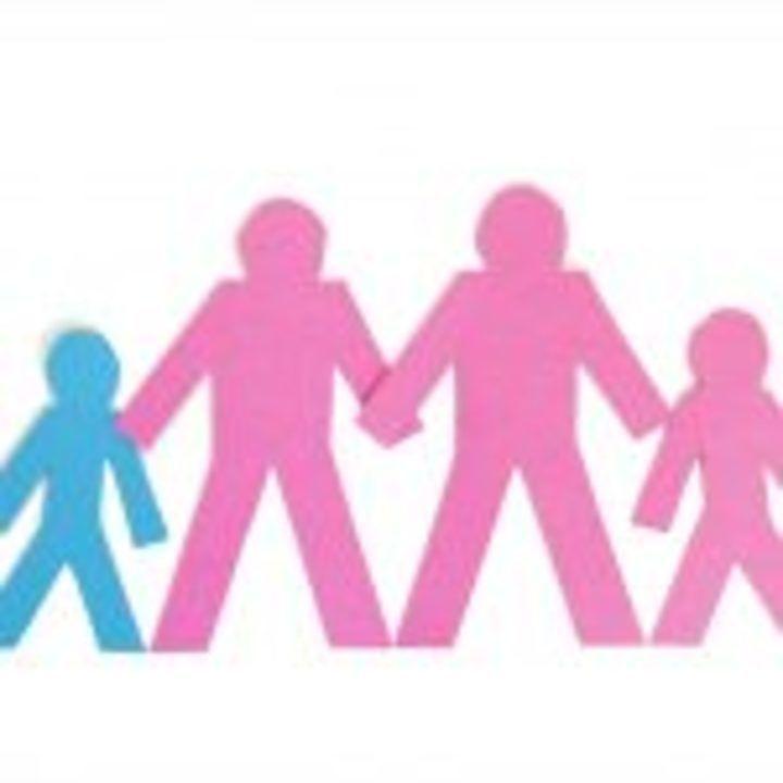Cateva idei despre familie