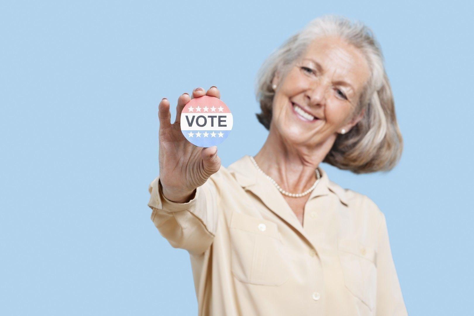 Despre votul popular
