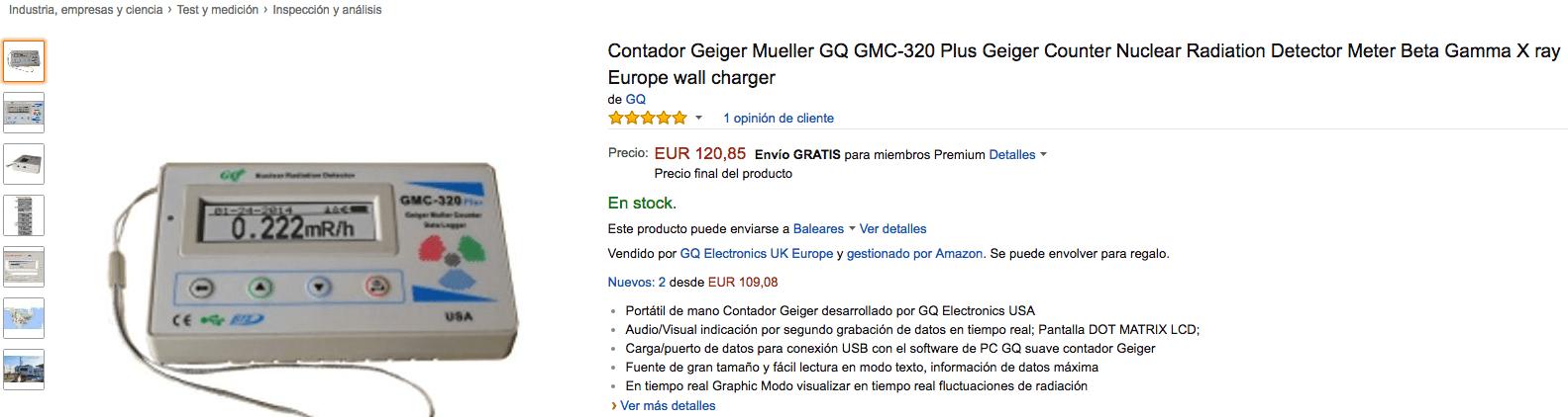 Amazon tine pasul cu vremurile