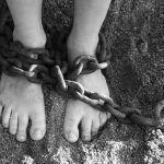 Ce suma nu te face sclav?