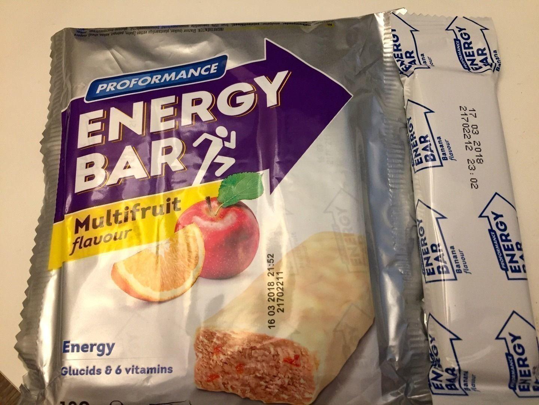 Voi de unde va luati energie?