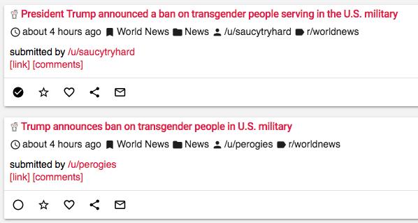 Avem belele mai mari decat fake news