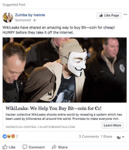 Facebook pare sa aiba belele ceva mai mari