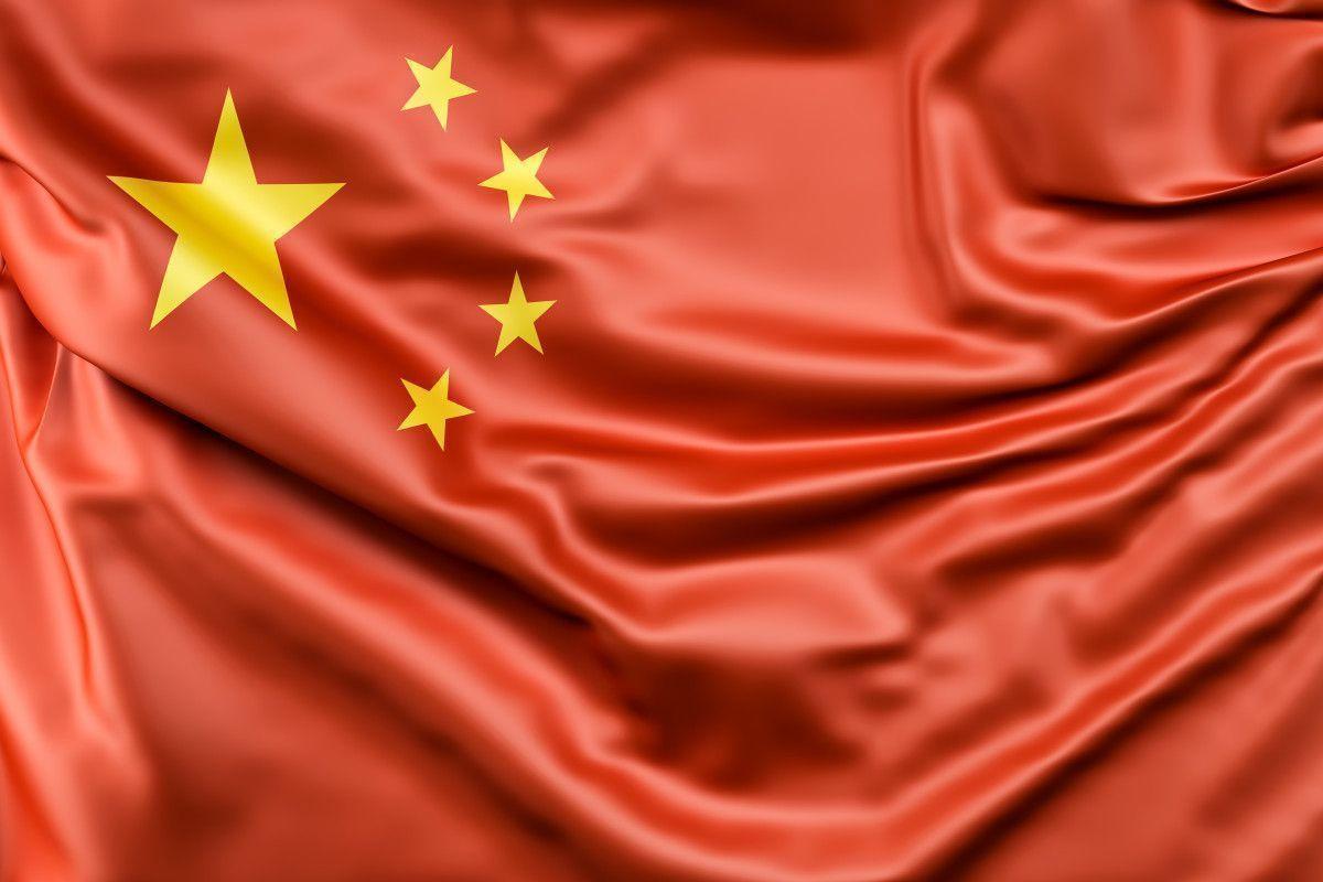 Cumpărături din China sau local?