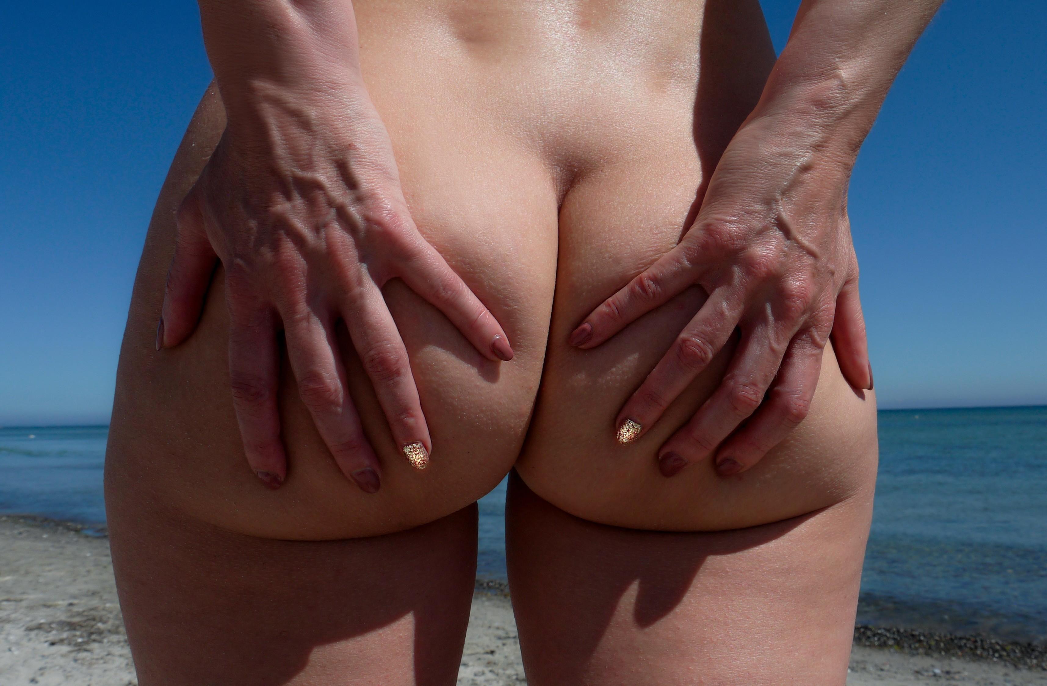 De ce sunt sexul și nuditatea tabu