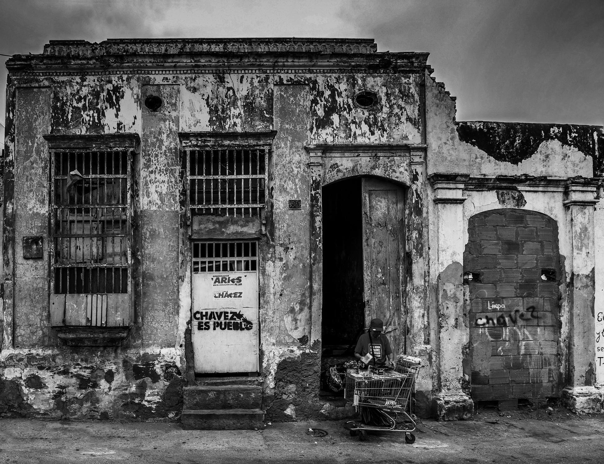 maracaibo-110257_1920