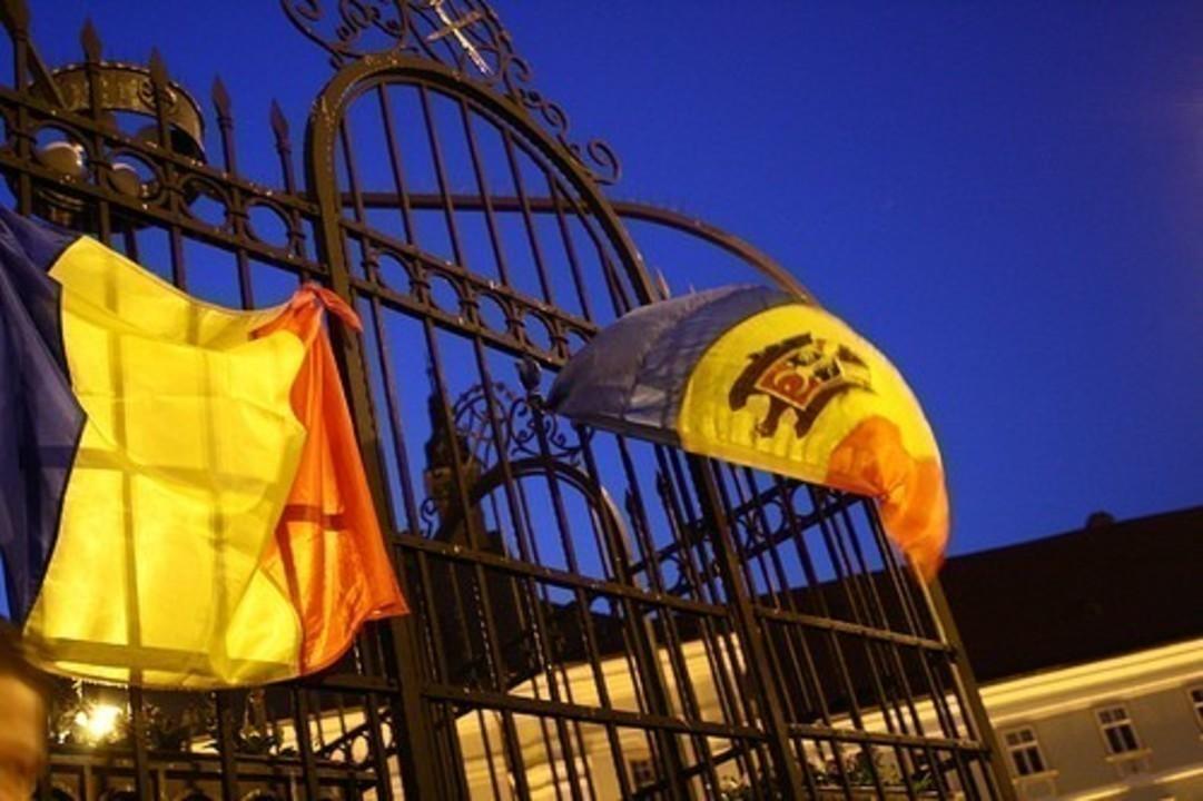 Alaturi de moldoveni