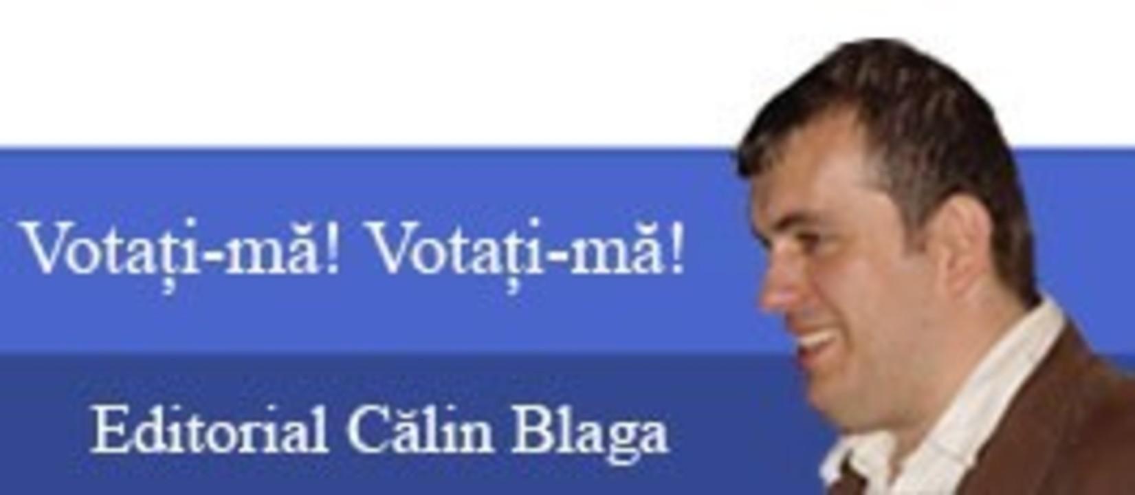 Votati-ma! Votati-ma!
