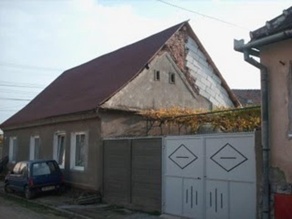 Constructia viitorului la Sibiu